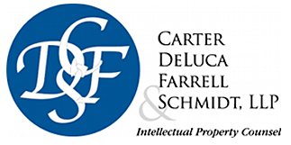 Carter, DeLuca, Farrell and Schmidt, LLP