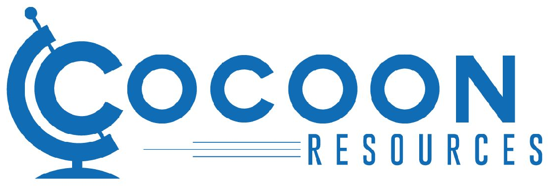 Cocoon Resources