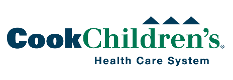 Cook Children's healthcare System