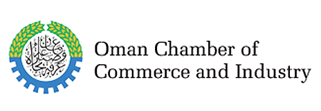 Oman Chamber of Commerce
